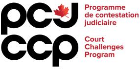 PCJ CCP Logo